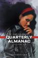The Book Smugglers' Quarterly Almanac: Volume 2