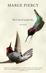 The Cost of Lunch, Etc. cover - click to view full size