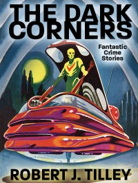The Dark Corners cover - click to view full size