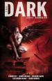 The Dark – Issue 18