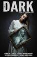 The Dark – Issue 21