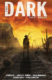 The Dark – Issue 22