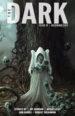 The Dark – Issue 31