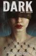 The Dark – Issue 34