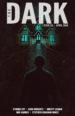 The Dark – Issue 35