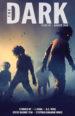 The Dark – Issue 39