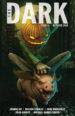 The Dark – Issue 41