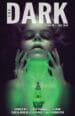 The Dark – Issue 50
