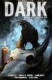 The Dark – Issue 55