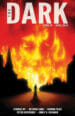 The Dark – Issue 59