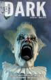 The Dark – Issue 60