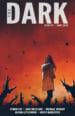 The Dark – Issue 61