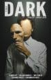 The Dark – Issue 63
