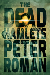 The Dead Hamlets cover - click to view full size
