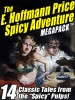 The E. Hoffmann Price Spicy Adventure MEGAPACK ™