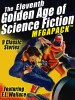 The Eleventh Golden Age of Science Fiction Megapack: F.L. Wallace