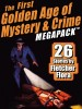 The First Golden Age of Mystery and Crime MEGAPACK ®: Fletcher Flora