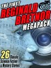 The First Reginald Bretnor MEGAPACK ®