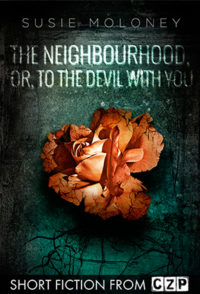 The Neighbourhood, or, To the Devil With You cover - click to view full size
