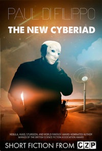 The New Cyberiad cover - click to view full size