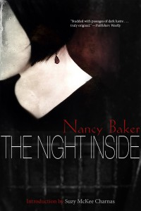 The Night Inside cover - click to view full size