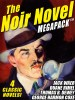 The Noir Novel MEGAPACK ™: 4 Great Crime Novels