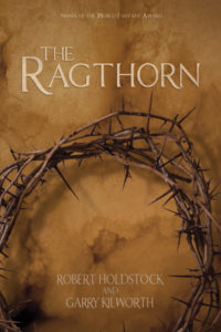 The Ragthorn cover - click to view full size