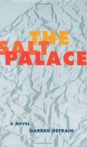 The Salt Palace cover - click to view full size