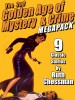 The Second Golden Age of Mystery and Crime MEGAPACK ®: Ruth Chessman