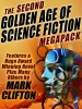 The Second Golden Age of Science Fiction Megapack #2 — Mark Clifton