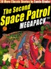 The Second Space Patrol MEGAPACK ™