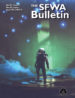 The SFWA Bulletin Issue 210/211
