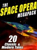 The Space Opera Megapack