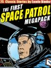 The Space Patrol Megapack