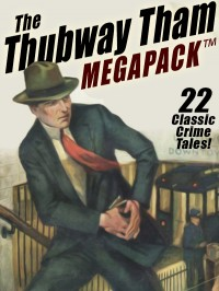 The Thubway Tham MEGAPACK ™ cover - click to view full size
