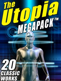 The Utopia MEGAPACK ™ cover - click to view full size