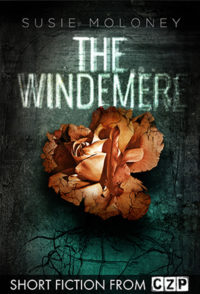 The Windemere cover - click to view full size