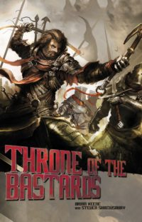 Throne of the Bastards cover - click to view full size