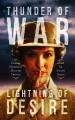 Thunder of War, Lightning of Desire: Lesbian Military Historical Erotica