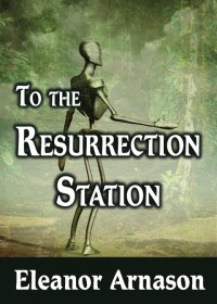 To the Ressurrection Station cover - click to view full size