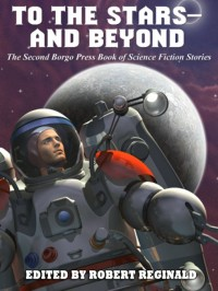 To the Stars — and Beyond cover - click to view full size