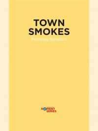 Town Smokes cover - click to view full size