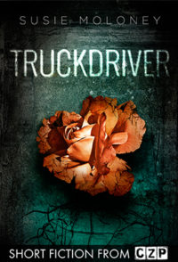 TruckDriver cover - click to view full size