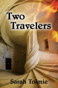 Two Travelers cover - click to view full size