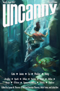 uncanny-magazine-issue-15-cover