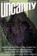 Uncanny Magazine Issue 21