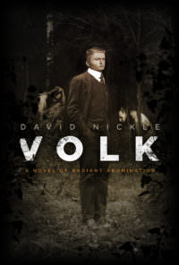 Volk cover - click to view full size