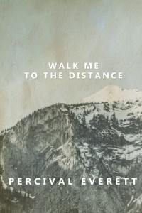 Walk Me to the Distance cover - click to view full size