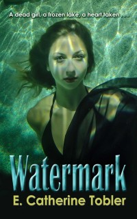 Watermark cover - click to view full size