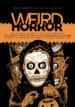 Weird Horror Magazine 1